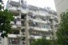 长德公寓,杭州长德公寓二手房租房