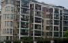 嘉利公寓,杭州嘉利公寓二手房租房