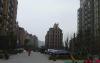 逸居城,杭州逸居城二手房租房