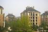 星雅嘉园,杭州星雅嘉园二手房租房