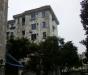 崇化小区,杭州崇化小区二手房租房