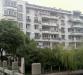 广德小区,杭州广德小区二手房租房