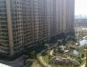 视界之窗,杭州视界之窗二手房租房