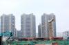 野风现代中心,杭州野风现代中心二手房租房