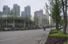 和泓南山道,重庆和泓南山道二手房租房