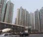 恒大城,重庆恒大城二手房租房