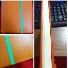 365高品质笔记本