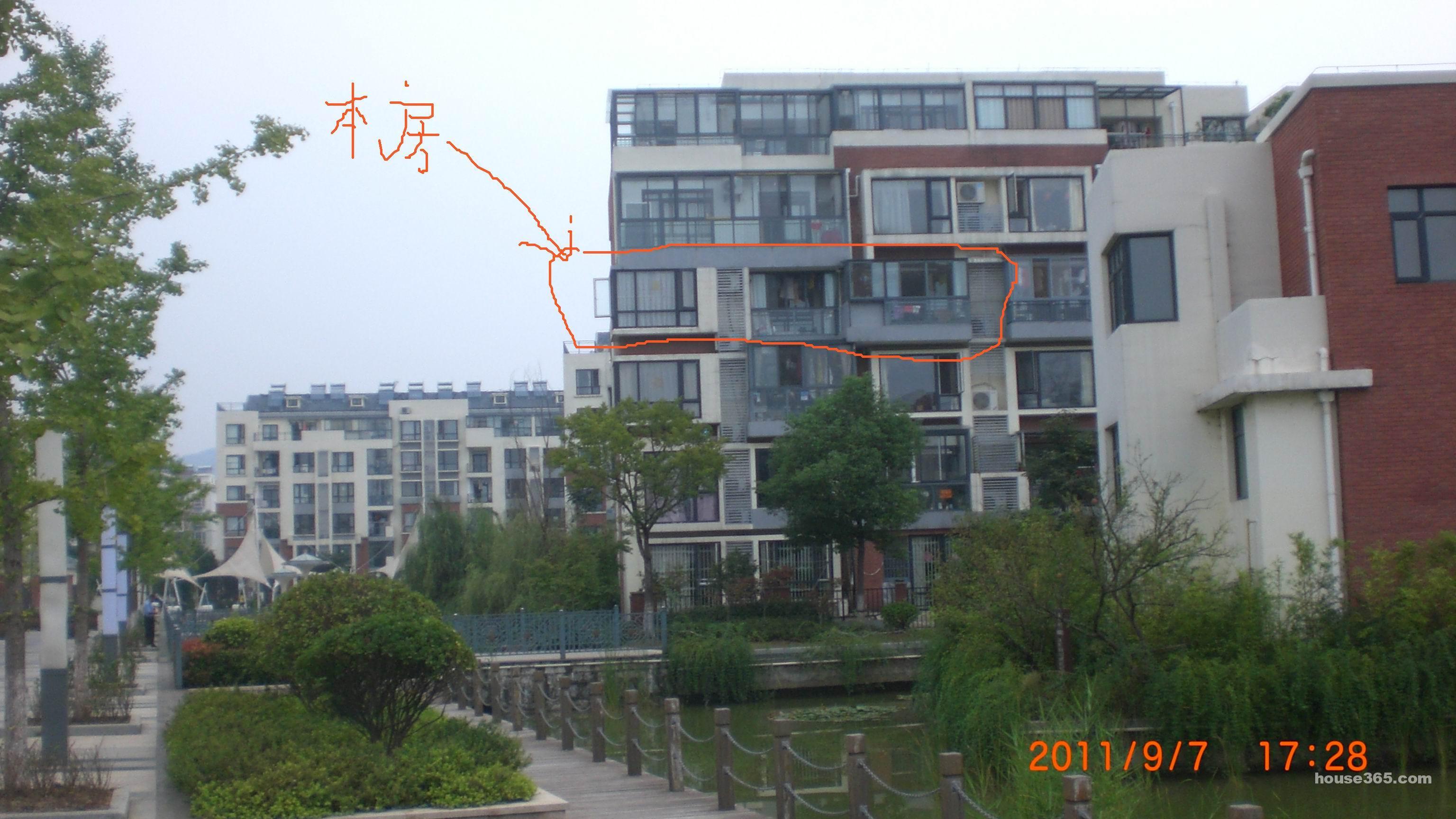 贵州框架结构多层住宅小区独立柱基施工方案