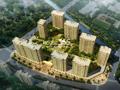 中国铁建国际花园业主社区
