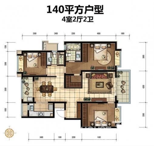 农村自建别墅户型图_新农村自建房设计图90平方_农村自建别墅设计