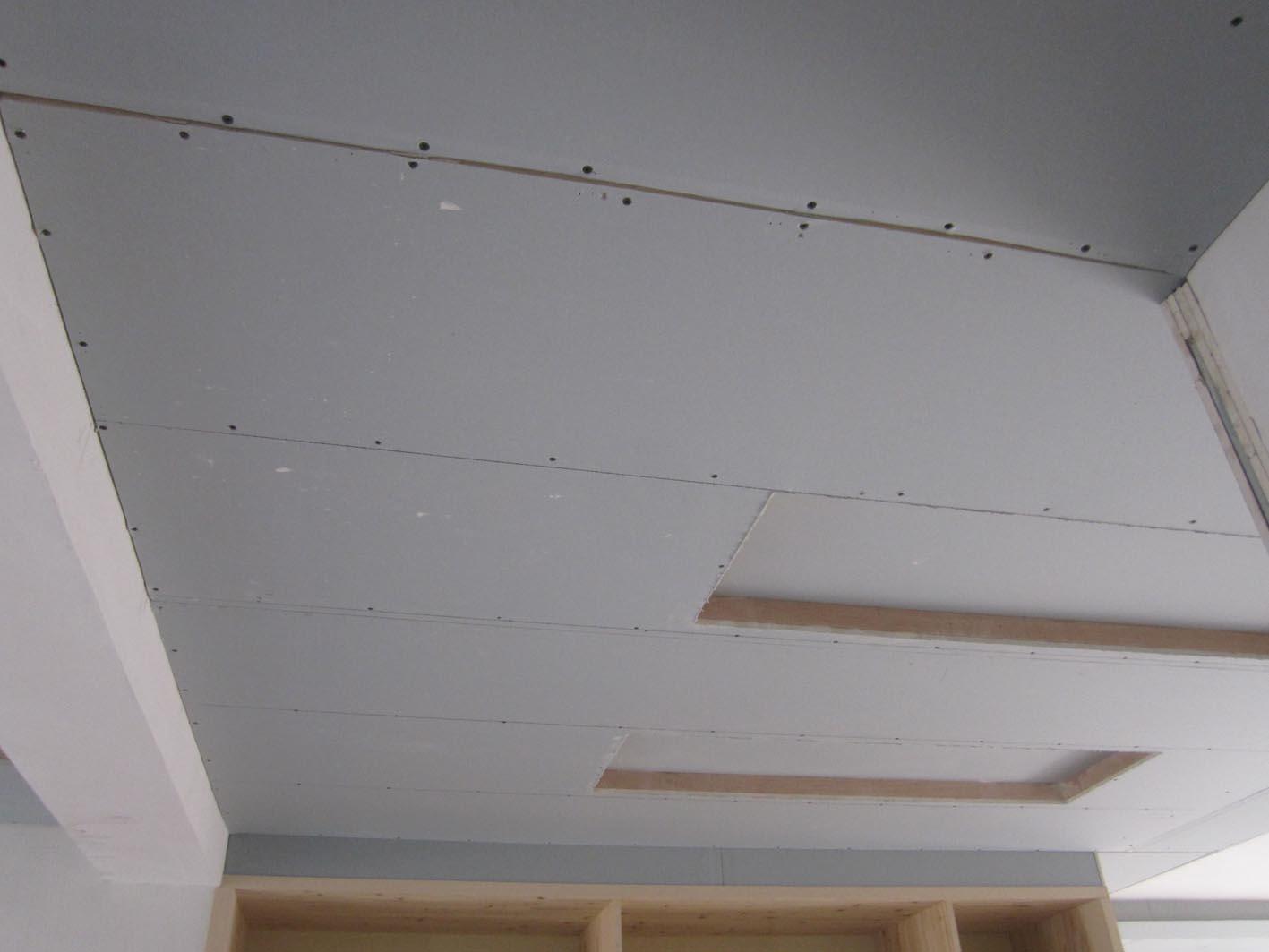 客厅走廊木工造型