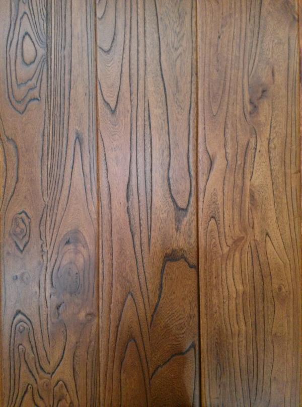 标签:富林地板实木地板实木多层装修风格欧式风