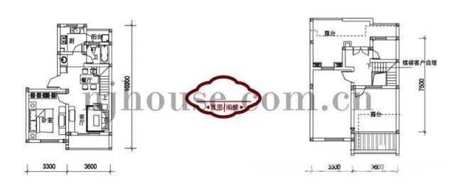 电路 电路图 电子 工程图 平面图 原理图 640_269