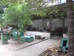 大杨花园3室1厅1卫116平米豪华装整租
