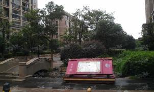 御水湾花园6号独立带门车库出租