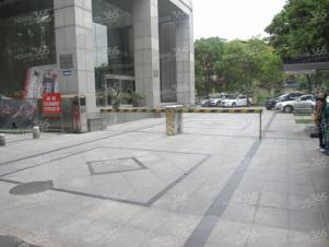 宏图大厦,南京宏图大厦二手房租房