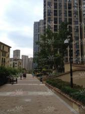 通和戈雅公寓,杭州通和戈雅公寓二手房租房