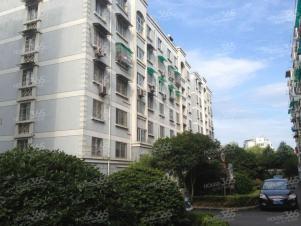 铁岭花园,杭州铁岭花园二手房租房