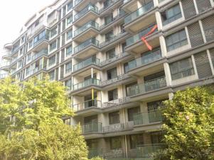 湘湖家园,杭州湘湖家园二手房租房