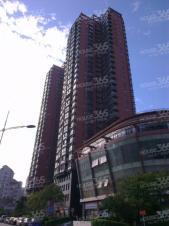 东方时代4室2厅火车站南广场交通便利适做办事处