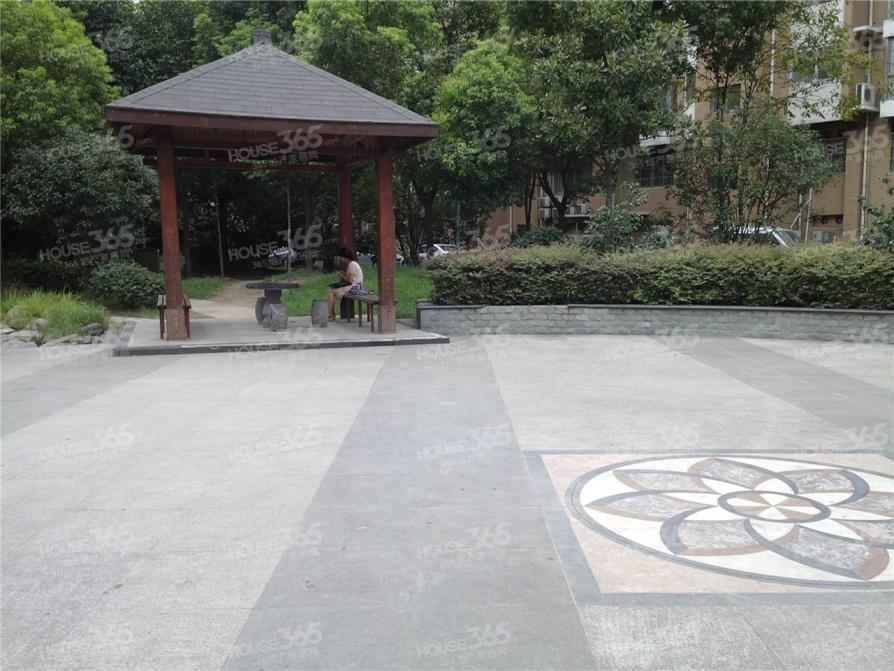 鑫苑望江花园楼盘租房 合肥365淘房