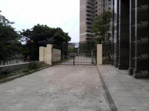 凤凰港商贸城,南京凤凰港商贸城二手房租房