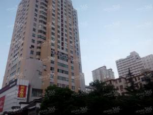 三阳广场地铁口 紧邻崇安寺八佰伴斜对面112平米