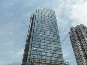 免佣代理恒威大厦,正对茂业广场,甲级写字楼,楼下地铁