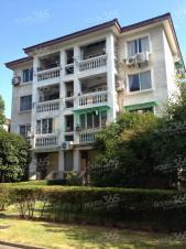 丹桂公寓,杭州丹桂公寓二手房租房