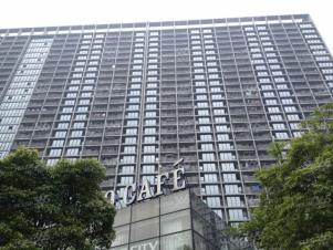 六合天寓,杭州六合天寓二手房租房