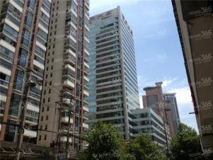 阳光大厦129平方产权房产权房可注册公司
