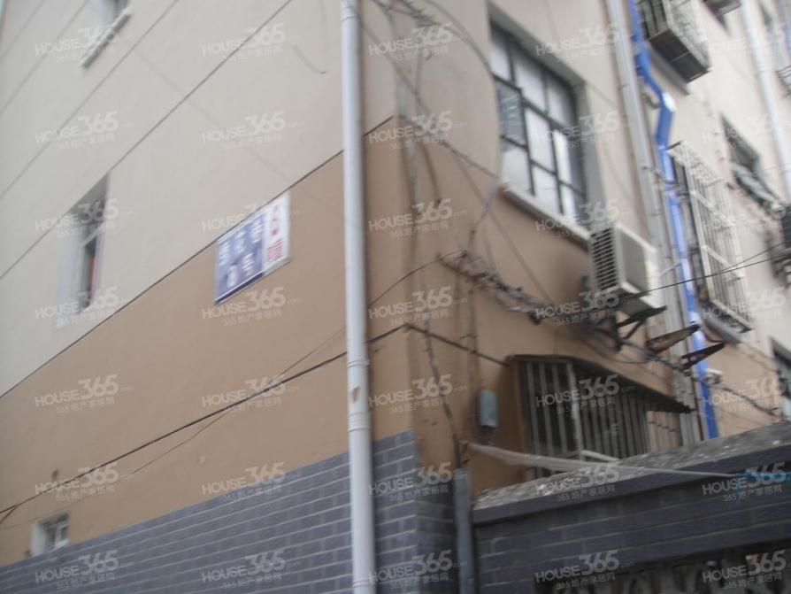 满五 南北通透 采光好 生活设施完善 常府街地铁 落户
