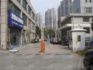 河阳花苑,常州河阳花苑二手房租房