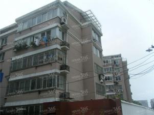 普济公寓,常州普济公寓二手房租房