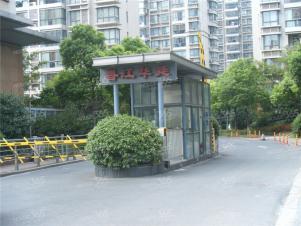 香江华廷,常州香江华廷二手房租房