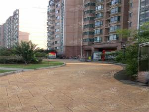 城开国际 新街口 独立厨房 三初