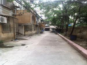 热河南路临街商铺 交通方便 黄金位置