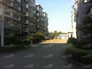 向阳雅居,南京向阳雅居二手房租房