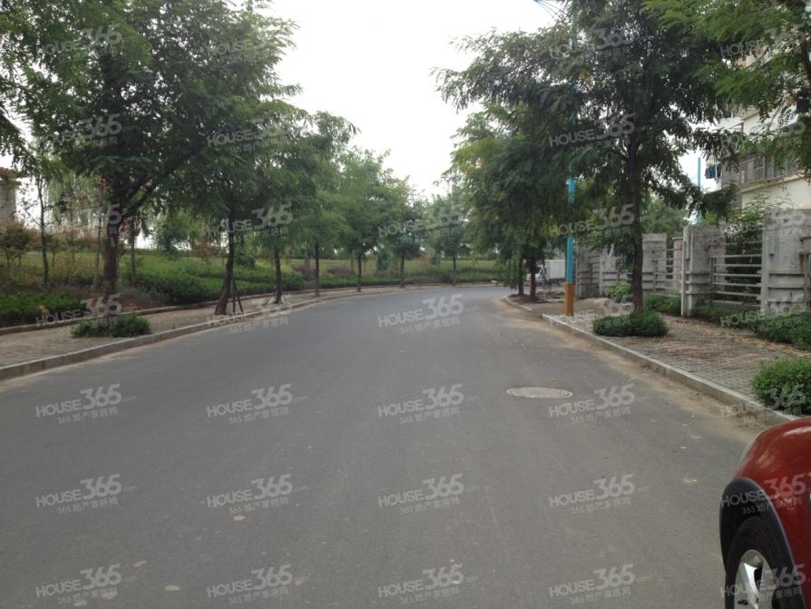 六合区小区 雄州街道小区 观滁新苑 六合区  雄州街道  查看地图 关注