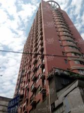 汇利广场170平米整租精装