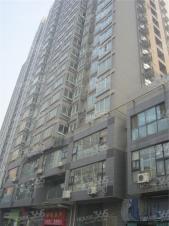 丽苑168,西安丽苑168二手房租房