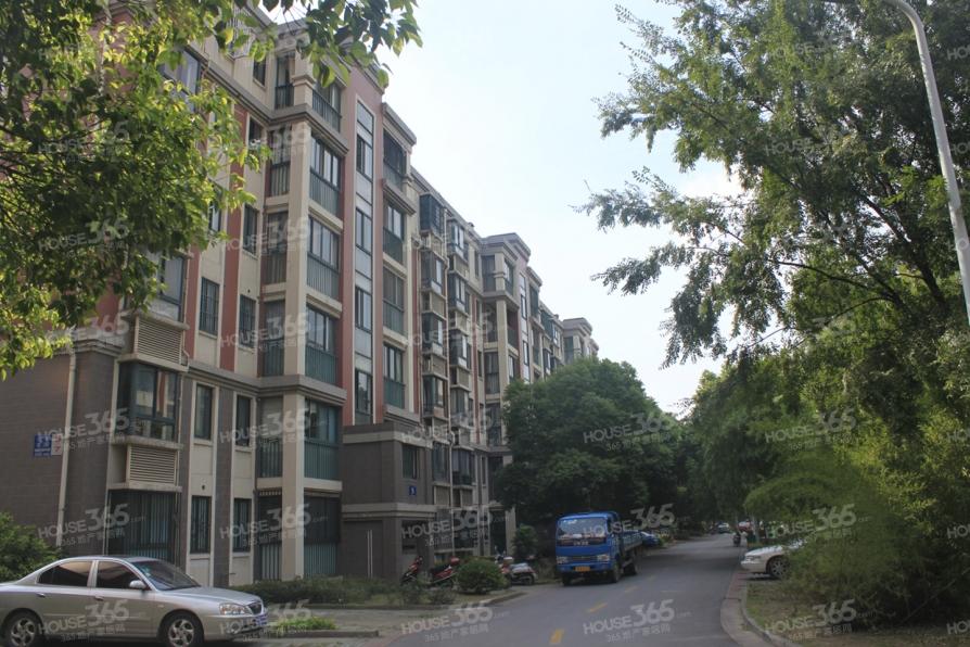 西城纪、仁和花园精装2房、稀缺多层、位置好闹中取静、88平100万