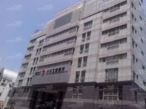 金鼎广场184�O可注册公司整租精装