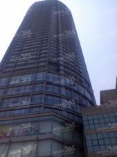 摩天360大厦4409整租精装