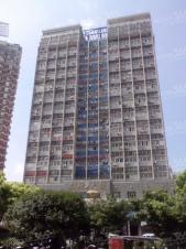 免中介费,市中心泰翔大厦,楼下双地铁,价格低性价比绝