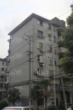 惠龙新村2室1厅1卫60�O整租简装