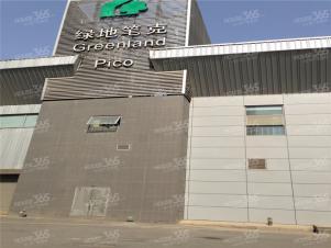 西安绿地笔克国际会展中心,西安西安绿地笔克国际会展中心二手房租房
