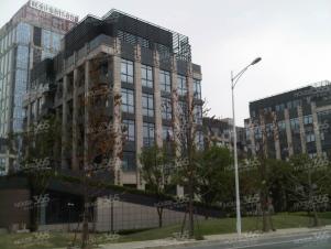 联东U谷 写字楼 240平米