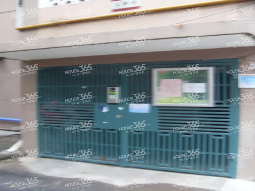 中央门小吃店出租