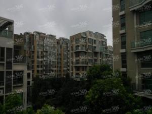 个人栖霞马群天泓山庄4室2厅2卫160�O整租豪华装